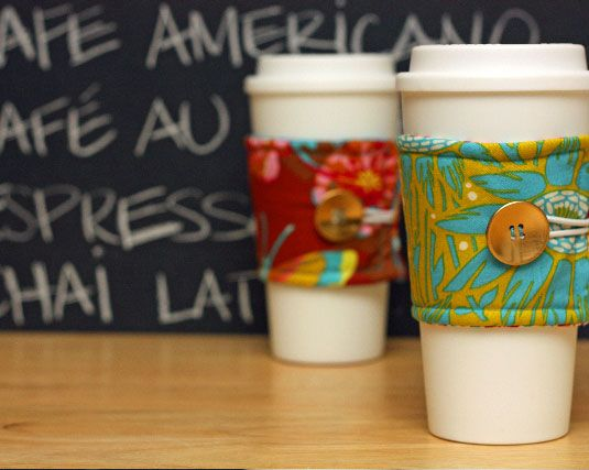 ccf47704a488af4e6de1f5d4eef88931--coffee-cup-cozy-coffee-cups.jpg