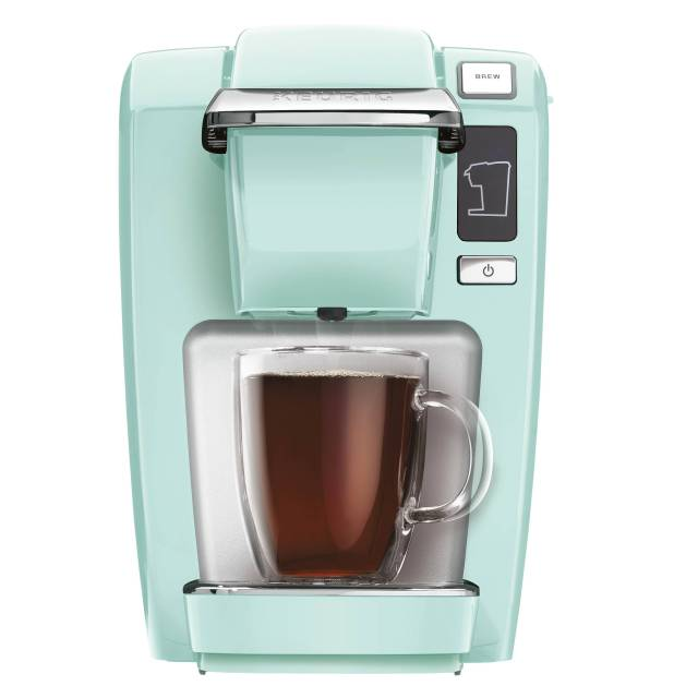Keurig-MINI-Plus-Brewing-System.jpg