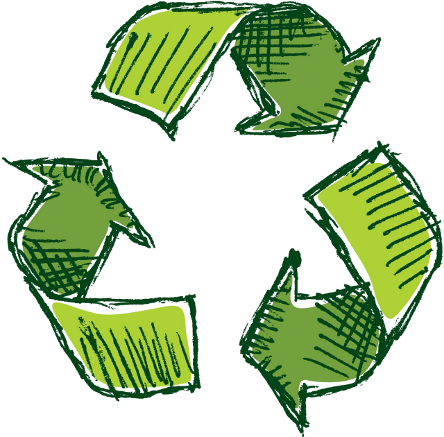 Recycle_Free_Download_PNG