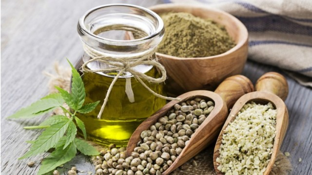 Hemp-foods-in-Australia-and-New-Zealand-Legal-on-the-shelves-and-set-for-boom_wrbm_large.jpg