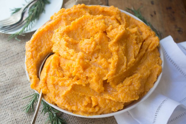 spiced-mashed-sweet-potatoes.jpg