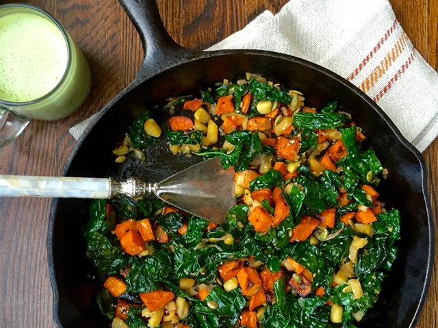 Sweet-Potatoe-Kale-Hash.jpg