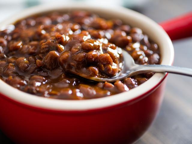 20160901-baked-beans-vicky-wasik-13.jpg