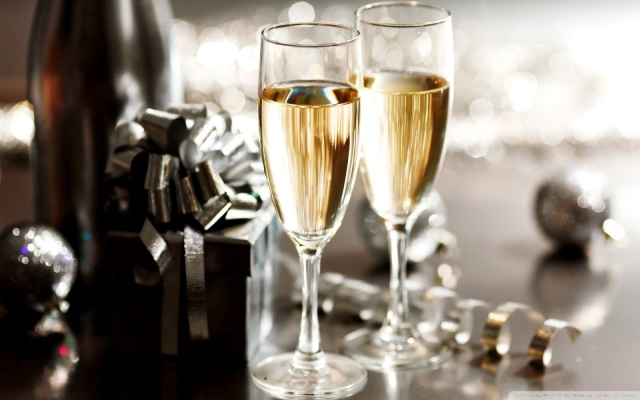 new_years_eve_champagne-wallpaper-1920x1200.jpg