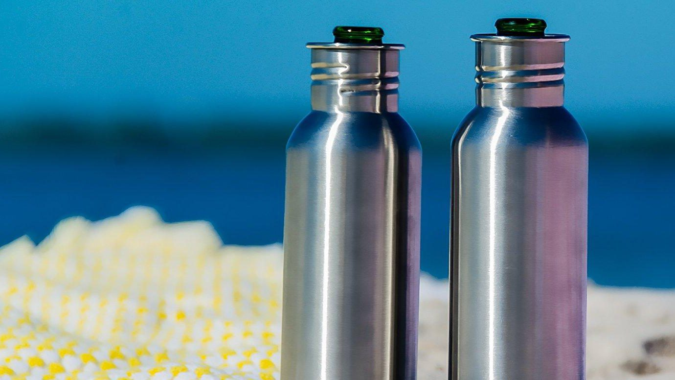 water-1-e1503956791801.jpg