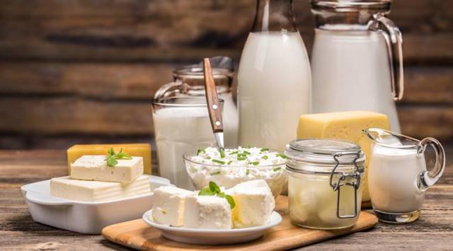 dairy-products-thinkstockphotos-759.jpg