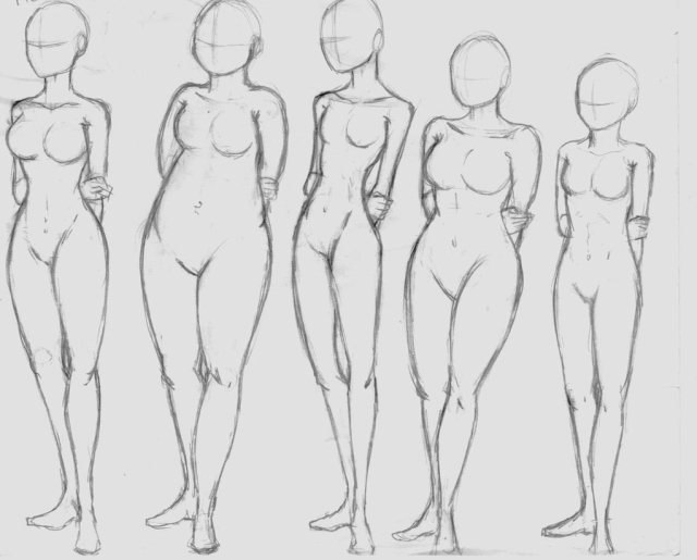 body_types_by_amigo12-d7zp7ot