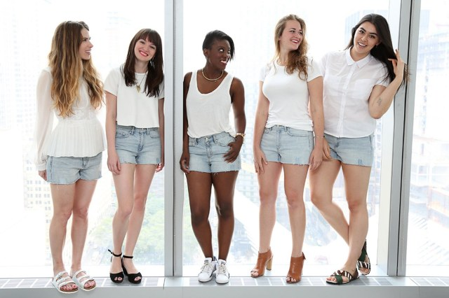 fashion-2015-06-glamour-cutoffs-02-main