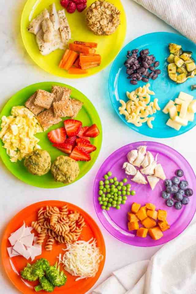 Healthy-toddler-finger-foods-6